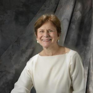 Lenore Schreiber