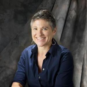 Andrea McDaniel, LMFT