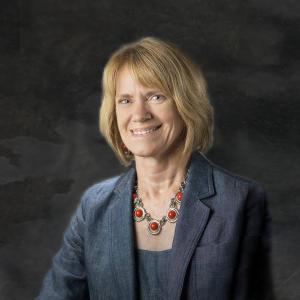 Julia Brungess