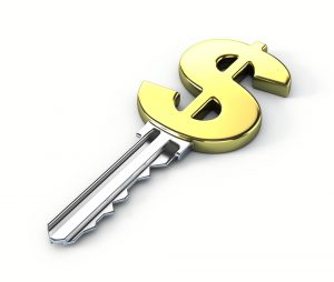 Key financial ways to divorce